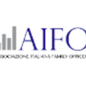 AIFO - Associazione Italiana Family Officer