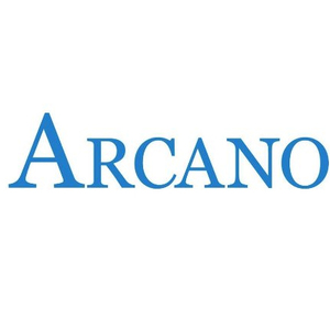 Arcano Asset Management