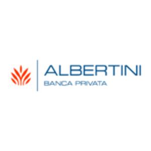 Banca Albertini
