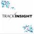 TrackInsight ™