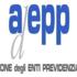 Adepp - Associazione degli Enti Previdenziali Privati