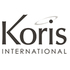 Koris International