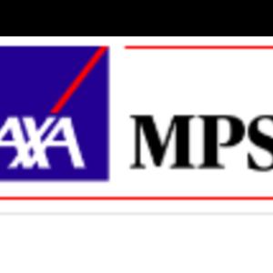 AXA MPS Assicurazioni Vita