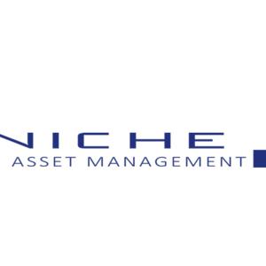 Niche Asset Management