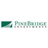 PineBridge Investments