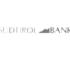 Südtirol Bank