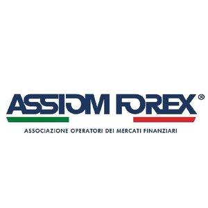 ASSIOM FOREX