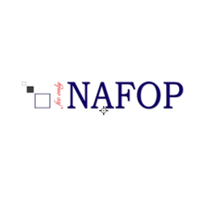 NAFOP - National Association of Fee Only Planners