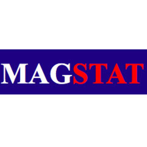 Magstat Consulting