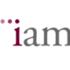 International Asset Management (IAM)