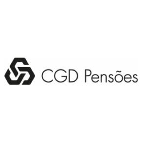 CGD Pensões