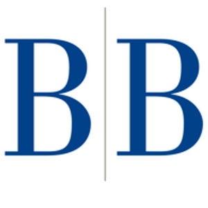 Bellevue Asset Management