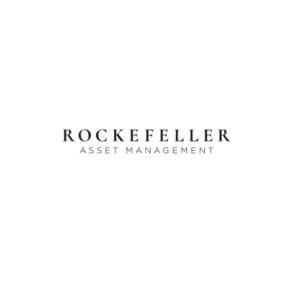 Rockefeller AM