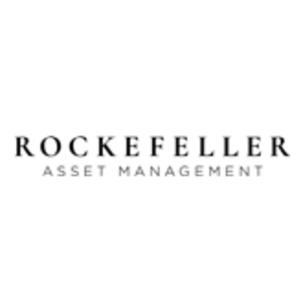 Rockefeller Asset Management