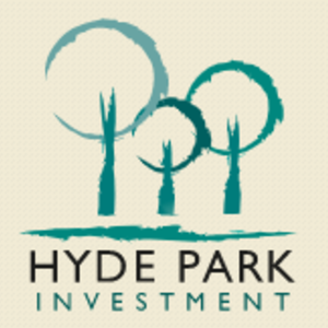 Hyde Park Investment