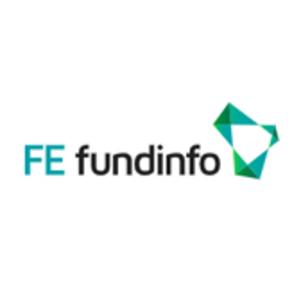 FE fundinfo