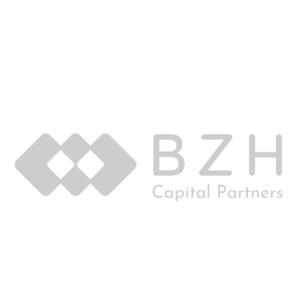 BZH Capital Partners