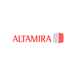Altamira Asset Management Portugal