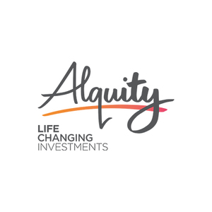 Alquity Investments
