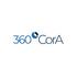 360 CorA