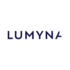 Lumyna Investments