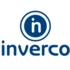 Inverco