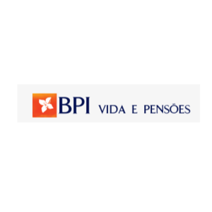 BPI Vida e Pensões