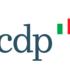 CDP - Cassa depositi e prestiti