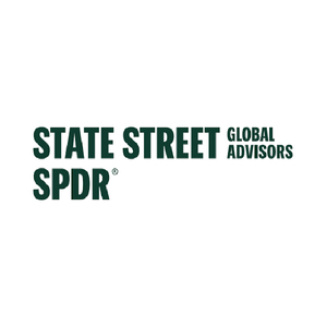 SPDR ETFs