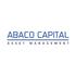 Ábaco Capital