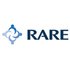 RARE Infrastructure Limited