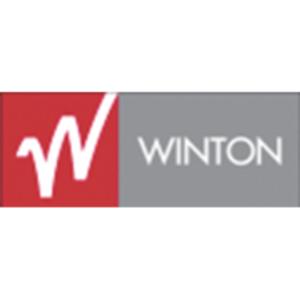 Winton Group