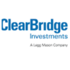ClearBridge Investments