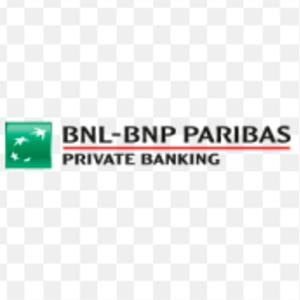 BNL-BNP Paribas Private Banking