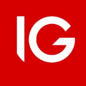 IG Italia