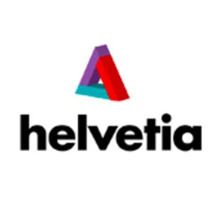 Helvetia Vita