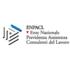 Enpacl - Ente nazionale di previdenza e assistenza per i consulenti del lavoro