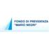 Fondo Mario Negri