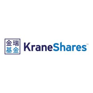 KraneShares