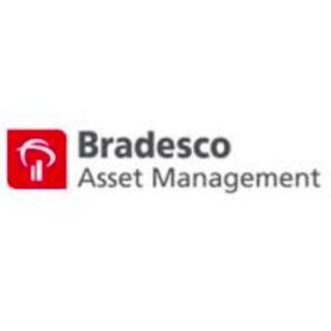 Bradesco AM