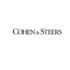 Cohen & Steers