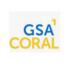 GSA Coral