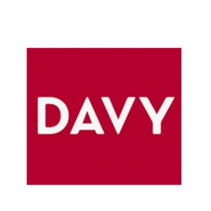 Davy Global Fund Management