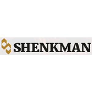 Shenkman Capital
