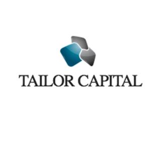 Tailor Capital