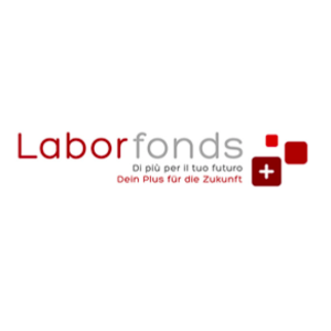 Laborfonds
