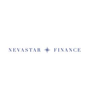 Nevastar Finance