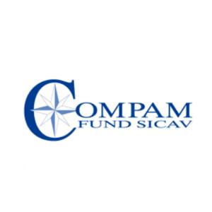 CompAM Fund