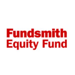 Fundsmith