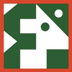 Fideuram Asset Management (Ireland)